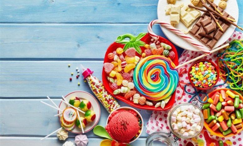 ما هو تفسير ابن سيرين لرؤية أكل الحلويات في المنام للعزباء سواح هوست