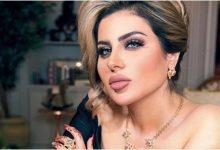 """صورة قرار قضائي جديد يخص حليمة بولند ملكة """" قلة لأدب"""" في الكويت وهذه تفاصيله"""