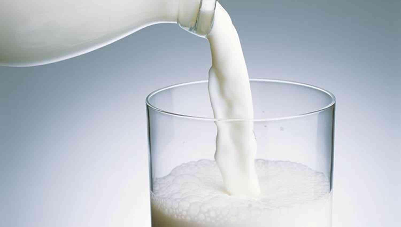 ما تفسير حلم الحليب في المنام لابن سيرين سواح هوست