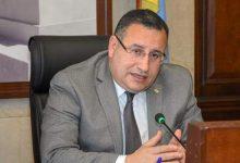 صورة جامعة الإسكندرية تعلن استئناف الدراسة غدا