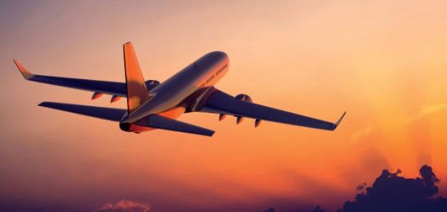 ما تفسير حلم الطائرة في المنام للعزباء لكبار المفسرين سواح هوست