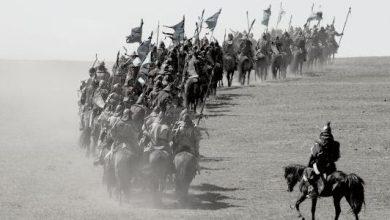 صورة متى وقعت غزوة بدر الكبرى
