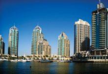 صورة 816 مليون درهم تصرفات عقارات دبي
