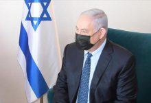 صورة نتنياهو: الإسرائيليون يريدون اللقاحات وليس الانتخابات