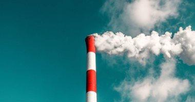صورة الهواء الملوث يزيد شدة وباء كورونا ويضخم موجة ارتفاع الحالات