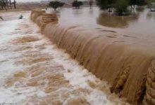 صورة الأشغال تعلن حالة الطوارئ للتعامل مع الحالة الجوية السائدة