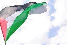 صورة الفصائل الفلسطينية تدين بشدة عودة السلطة للتنسيق الأمني