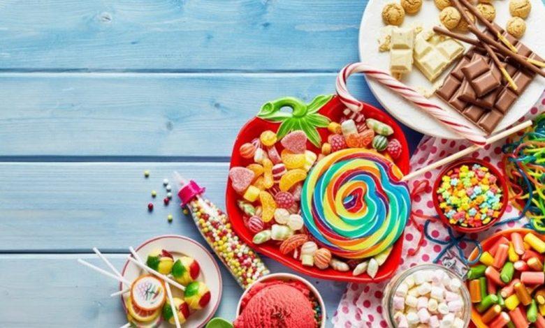 تفسير حلم رؤية أكل الحلويات في المنام لابن سيرين سواح هوست