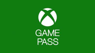 صورة تحديث نوفمبر لعائلة Xbox يُضيف ميزة التحميل المسبق لخدمة Game Pass.
