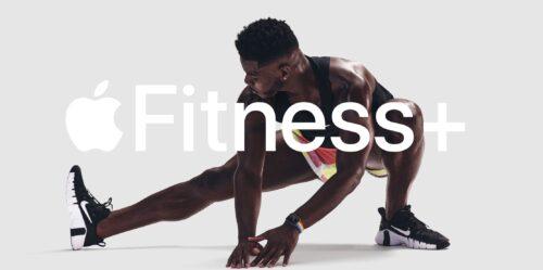 متى سيتم إطلاق خدمة ابل Fitness Plus للياقة البدنية؟ هذا ما نعرفه حتى الآن!