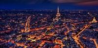 فرنسا تخفض توقعاتها للنمو لعام 2021 إلى 6 بعد زيادة في الإصابات بكوفيد 19