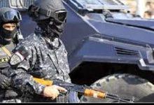 صورة جريمة بشعة تشهدها قرية أحد بني زيد شرق محافظة القنفذة