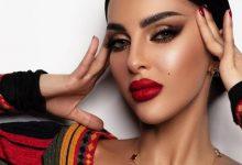 صورة رومي القحطاني: حسناء سعودية جديدة تجمع ما بين العمل في عروض الأزياء وصحة الأسنان! (فيديو)