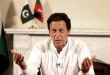 صورة باكستان تستبعد فرض إغلاق آخر لمواجهة الموجة الثانية من كورونا  بوابة الأسبوع