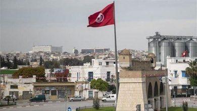 صورة تونس.. السياحة الوافدة تتراجع 78 بالمئة حتى نوفمبر