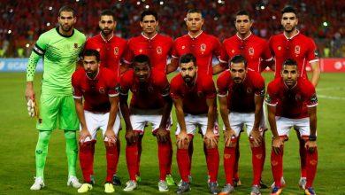 صورة رفض السراح المؤقت لـ7 متهمين فـي انهيار مصحة قيـد البناء بمراكش  اليوم 24