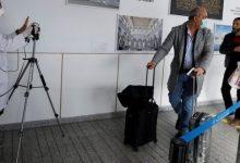 صورة تونس تنتظر 6 ملايين جرعة من لقاح كورونا