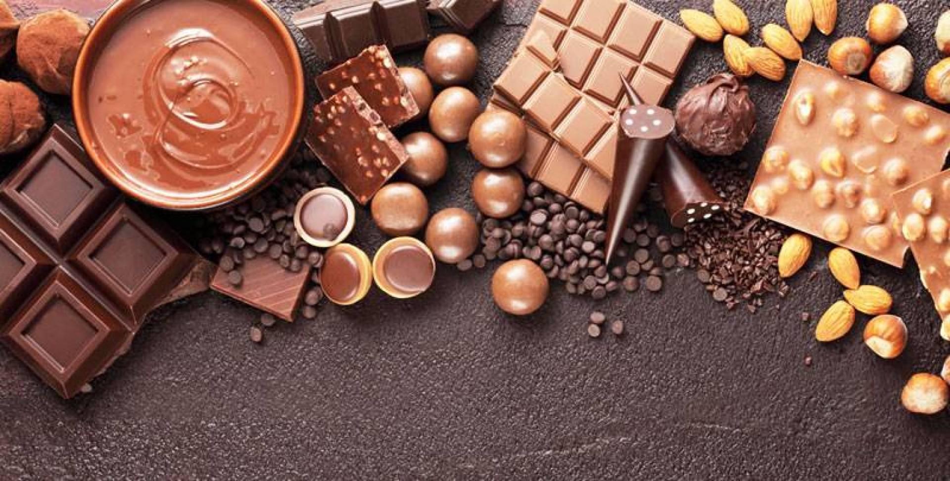 تفسير حلم اكل الشوكولاته للعزباء Cooknays Com