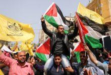 """صورة إسرائيل تحول مليارات الشواقل من أموال المقاصة إلى السلطة الفلسطينية دون خصم """"دفعات منفذي الهجمات"""""""