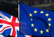 صورة بريطانيا والاتحاد الأوروبي يعلنان استئناف مفاوضات بريكست