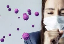 صورة علماء إسبان: فيروس كورونا الحاد ينتج أجسام مضادة ومناعة على المدى الطويل