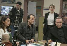 صورة جميع حلقات مسلسل الازقة الخلفية مدبلج قصة عشق  Arka Sokaklar