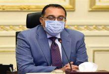 صورة رئيس الوزراء يتابع تنفيذ المبادرة الرئاسية 'حياة كريمة'