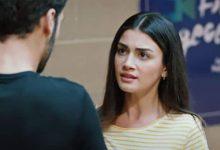 صورة مسلسل جانبي الايسر الحلقة 2 كاملة مترجم sol yanım