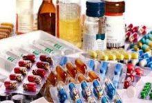 صورة هل المضادات الحيوية تعالج نزلات البرد عند الأطفال؟