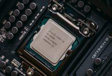 صورة شركة ASUS تفعّل تقنية BAR والمعروفة باسم (SAM) للوحات Intel !!