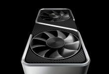 صورة شركة NVIDIA تنوي إطلاق نسخ أخرى من بطاقة RTX 3060!