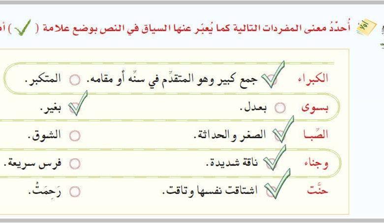 ما معنى وزرابي في قوله تعالى وزرابي مبثوثة Beautiful Arabic Words Islamic Quotes Quran Verses