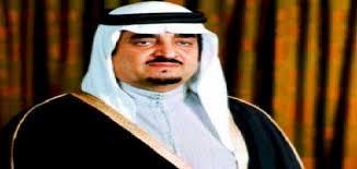 كم حكم الملك فهد وأهم إنجازاته في المملكة سواح هوست