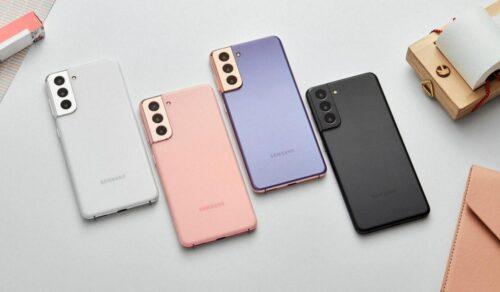 رسميًا – الكشف عن هاتف جالكسي S21 وإليك المواصفات، المميزات، العيوب والأسعار