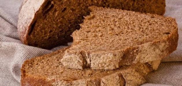 فوائد خبز البر سواح هوست