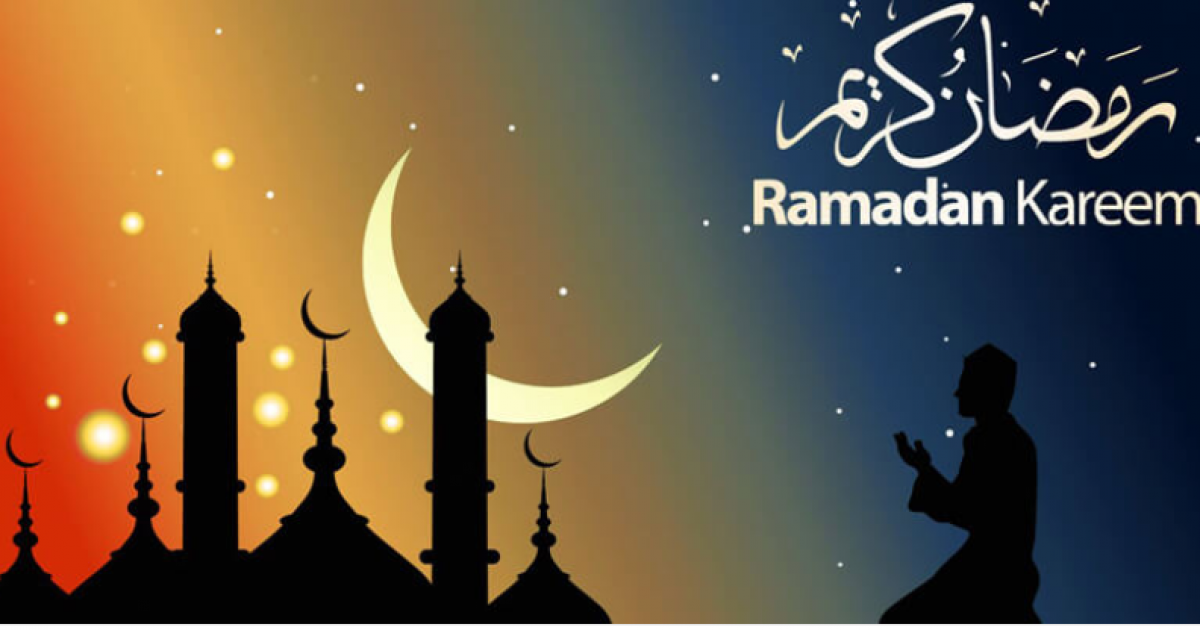 إليك البرامج الدينية في شهر رمضان 2021 لمتابعتها طوال 30 يوم ا سواح هوست