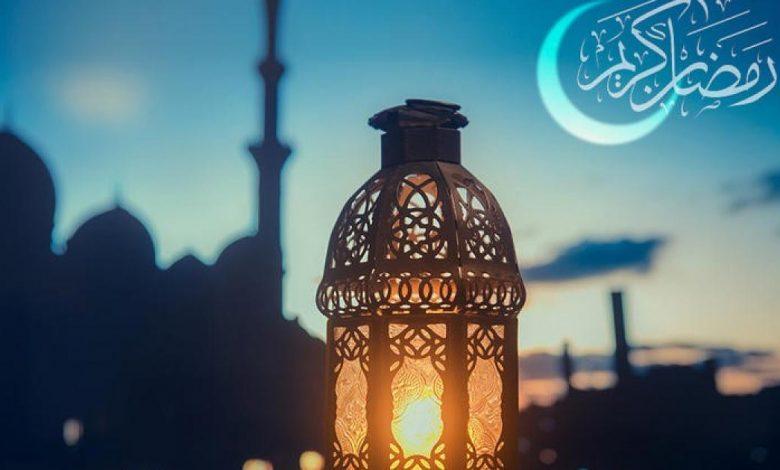 اجمل و احدث اناشيد شهر رمضان 2021 سواح هوست
